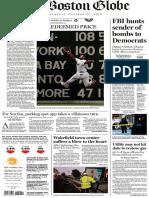 The+Boston+Globe20181025