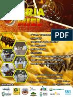 afiche 3