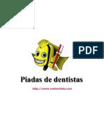 Pi Ad As