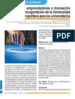 Dialnet-FormacionDeEmprendedoresEInnovacionTecnologica-4120956.pdf