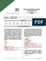 ANATOMIA HUMANA -DEY.pdf