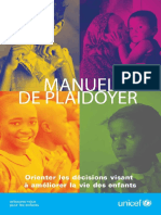 manuel_plaidoyer.pdf