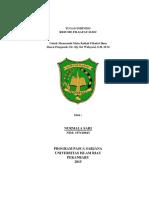 RESUME_FILSAFAT_ILMU_revisi2.docx
