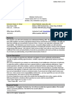 2015SpringMathematics112 H Feiner1462