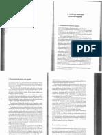 2 Textos de Polanyi