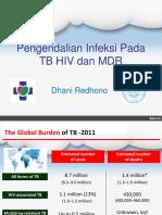 TB-HIV-MDR-Revisi (1)
