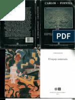 El Espejo Enterrado FULL PDF