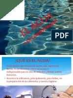 Elaguaycuidadodelasfuentes 150808004505 Lva1 App6891