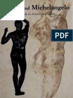 rodinmichelangel00ferg.pdf