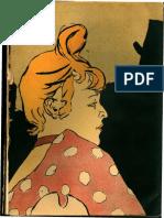 LesAffichesDeToulouse Lautrec