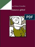 9 PDF 8 Flamenco Global