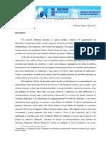 1488806141_ARQUIVO_redesintelectuaisrevistaantropofagia.pdf