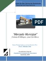 02_2513(1).pdf