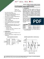 adc0803-n.pdf