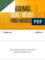 Algunas_Ideas-Nichos_Para_Negocios2.pdf