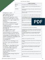 Tamil Proverbs1