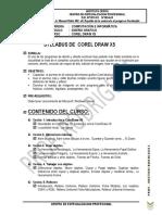Temario de Corel Draw222_2