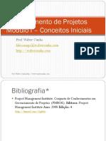 Gerenciamento-de-Projetos-01-Walter-Cunha.pdf