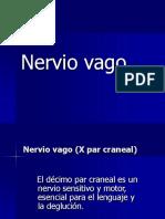 7h-vago-x-par-craneal.ppt