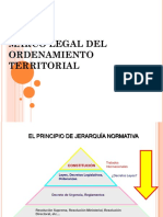 3.MARCO LEGAL.ppt