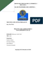 informe3_VigaHiperestatica