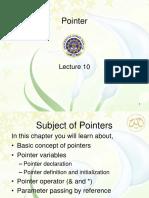 DDP-Pointers.pptx