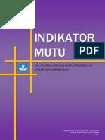 INDIKATOR MUTU_final-ed.pdf