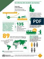 drink_driving_es.pdf
