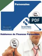 PRESENTACION FINANZAS PERSONALES.pptx