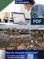 SEMANA-8-9-EVAL-DE-RIESGOS-2018-I.pptx