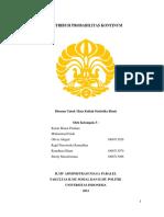 93004151-DISTRIBUSI-PROBABILITAS-KONTINUM.docx