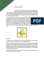 informe  de yanacocha.docx