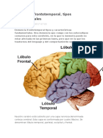 Anamnesis Psicologica Ni Os UNMSM (1)