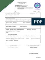 prn_registro_estadia