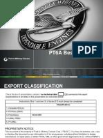 PT6A ICS Best Maintenance  Practices.pdf