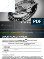 PT6A ICS Best Maintenance  Practices.pdf