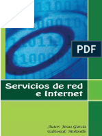 Tema 4 Instalacic3b3n y Administracic3b3n de Servicios Web Jesus Garcia