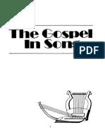 The Gospel in Song - Handels Messiah.pdf