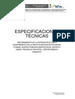 ELECTRICAS _EETT_MANTACOCHA