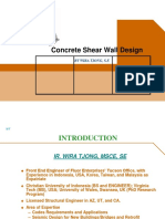 SHEARWALL-Rev1.ppt