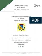 CampoUsugaFlorLiliana2016.pdf.pdf