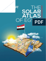 Solar Atlas 2018 Digital1