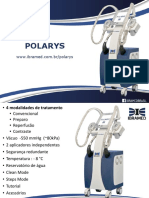 Polarys