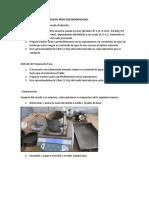 380901105-Procedimiento-Del-Ensayo-Proctor-Modificado.docx