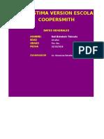 Test Autoestima Escolar y Adultos Coopersmith (1)