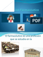 Disertación de la profesión.pptx