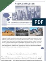 EKOLOGI ARSITEKTUR ( bangunan yang memiliki nilai ekologi ).pptx
