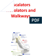 lift2 escalator travelators and walkways9.1.16.pptx
