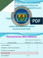 Expo Competencia - Amensalismo.pptx