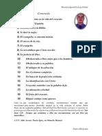 19temasaldo-110610152736-phpapp02